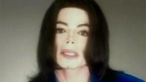 michael jackson vidéo 30 janvier 2005