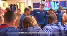 Rugby : Bleus VS Blacks, un espoir est-il permis ?