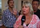 Valérie Damidot « contente » de sa rentrée sur NRJ 12