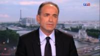 """Le 20 heures du 27 mai 2014 : Jean-Fran�s Cop� """"C%u2019est une page qui se tourne"""" - 914.848"""