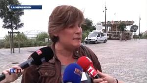 Procès Xynthia : trois ans ferme requis contre l'ancien maire de La Faute-sur-Mer
