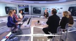 Sériesphère : LBDL, GOT et Marseille sont passées au crible !
