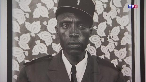 Seydou Keïta, un photographe qui renvoie l'image d'une Afrique en pleine mutation