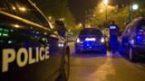 La délinquance à Paris en hausse