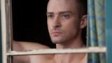 Alerte à Malibu : Justin Timberlake au générique ?
