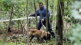 """Vincennes : deux """"dépeceurs"""" chinois décrivent un double meurtre"""