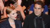 Scarlett Johansson enceinte ? La presse américaine s'emballe