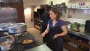Landes : convivialité et gourmandise à Gamarde-les-Bains