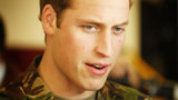 Le Prince William nu ? Un canular pour faire le buzz