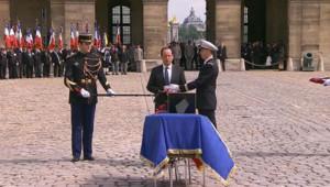 ceremonie-medaille