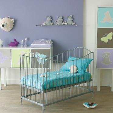 Pour vous : Idée de déco chambre bébé Lit-1-place-kids-gallery-2501948_1350
