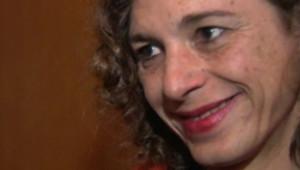 Par une décision de la justice, Chloé, une ingénieure informaticienne de 42 ans née Wilfrid, a eu l'autorisation de devenir une femme.