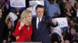 Primaires républicaines : Romney reprend la main