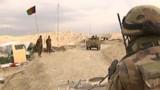 Afghanistan : un nouveau soldat français tué