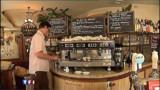 80% des restaurateurs pourraient baisser leurs prix
