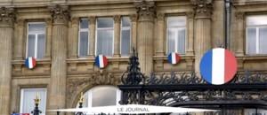Braderie de Lille annulée : les Lillois déçus par la décision des autorités