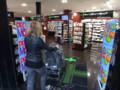 Le 20 heures du 15 octobre 2014 : Pharmacies : une r�rme qui ne fait pas l%u2019unanimit�- 404.88334153747564