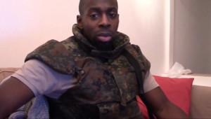 Le 20 heures du 21 janvier 2015 : Enquête sur Amédy Coulibaly : quatre de ses complices écroués - 699.508
