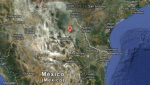 mexique-carte