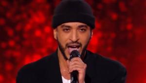 The Voice 5 : Slimane passe les battles et continue l'aventure