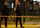 Un assaut du RAID est en cours à Saint-Denis pour arrêter l'organisateur présumé des attentats de Paris, le jihadiste belge Abdelhamid Abaaoud