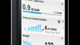 Un iPhone consomme plus d'énergie... qu'un frigo