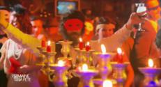 Pascal - Soirée Belle Epoque - 1 Semaine pour faire la Fête - Saison 2