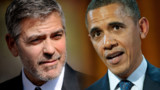 Un dîner à 15 millions pour Barack Obama : merci George Clooney