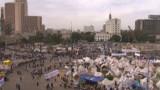 Egypte : Morsi donne à l'armée le pouvoir d'arrêter des civils