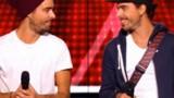 TEMPS FORT - The Voice 5 : Twins Phoenix, les nouveaux Fréro Delavega ?