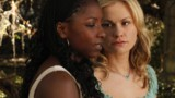 True Blood : un nouveau couple ?