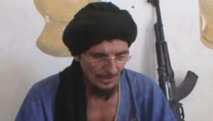 Abdel Jelil, jihadiste français arrêté au Mali en avril 2013