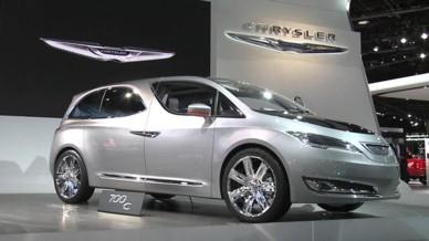 Salon de Détroit 2012 : concept Chrysler 700C, le prochain Voyager ? Chrysler-700c-concept-10621951olhlx_2084