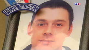 Le 20 heures du 17 septembre 2015 : Le meurtrier d'un policier condamné à 20 ans de prison relâché : retour sur une affaire qui traîne - 819
