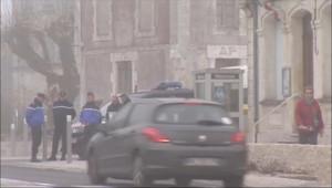 Le 20 heures du 23 décembre 2014 : Que sait-on du chauffard de Nantes ? - 307.09415173339835