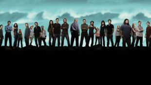 Lost saison 6 sur TF1.fr, l'ultime saison