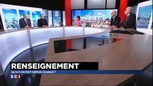 Terrorisme : un état d'urgence dès Charlie-Hebdo aurait-il permis d'éviter les attentats du 13 novembre ?