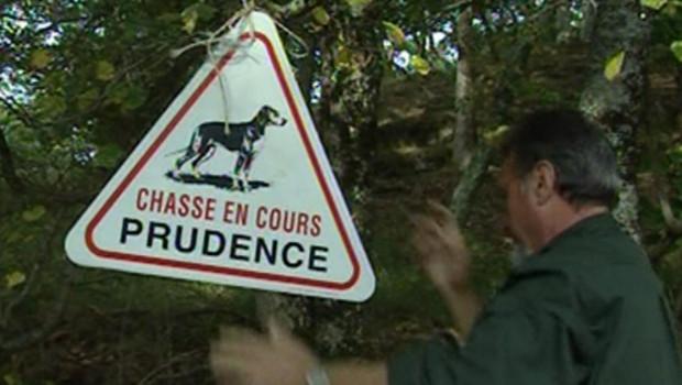 TF1-LCI - La chasse a ouvert cette année le 10 septembre dans le Sud de la France