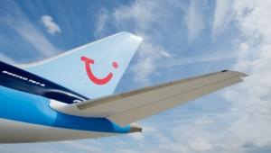 Un avion Thomson Airways transportant 189 touristes de Londres à Charm el-Cheikh est passé, en août dernier, à moins de 300 mètres d'un missile.