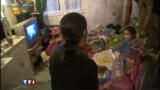 Dix millions de Français victimes de la crise du logement