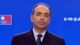 UMP : revivez la folle journée du 26 novembre