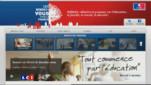 La Revue du Net de Guillaume Deblé du 4 novembre 2010