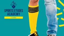 Sport Études Academy