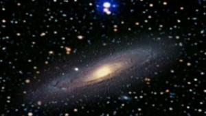 univers espace astronomie