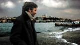 Bonus Cannes : Le Cas Nuri Bilge Ceylan