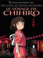 chihiro_cinefr