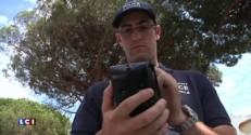 Jobs d'été : engagez-vous dans la police municipale