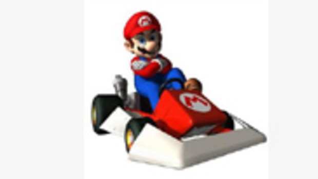 Mario_wii_kartnews.jpg /
