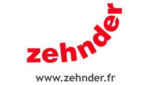 Zehnder Group Vaux Andigny