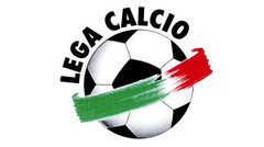 Calcio - Serie A italienne